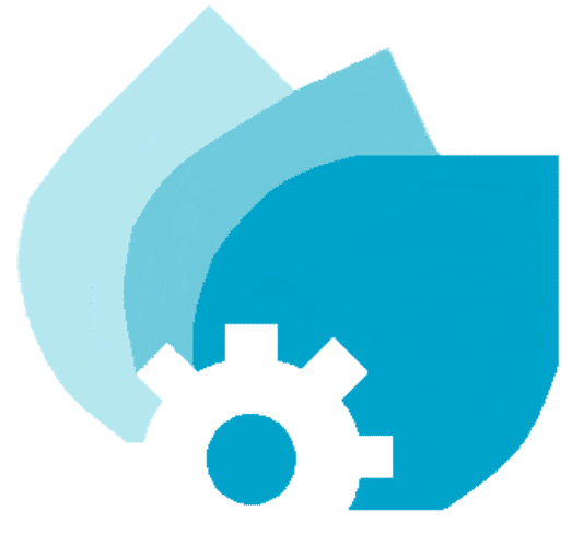 Aire Y Climas Expertos En Reparacion De Aire Acondicionado Desde 1983